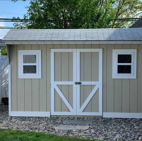 after-clean-shed
