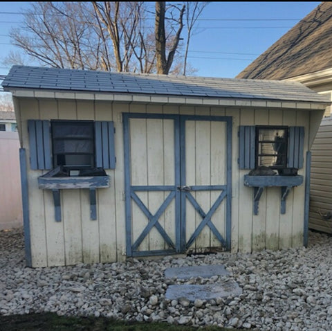 before-dirty-shed