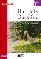 The Ugly Duckling (Audio @)