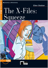 The X-Files: Squeeze