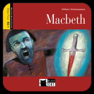 Macbeth Digital)