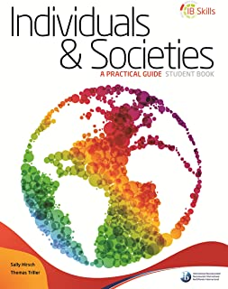 Ib Skills: Individuals And Societies - A Practical Guide