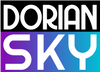 Dorian Sky Apparel