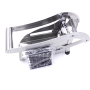 Stainless Steel French Fries Slicer