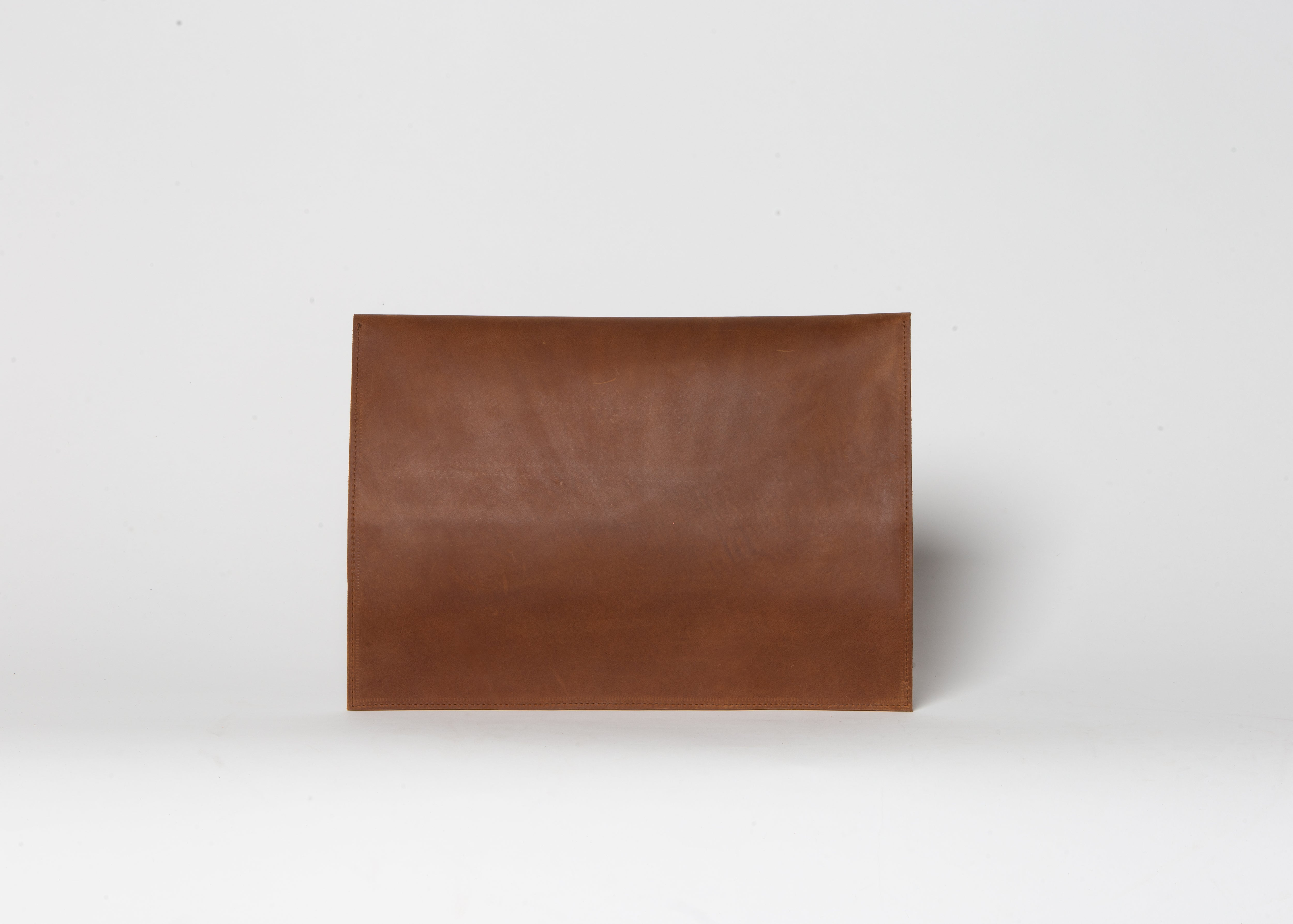 The Fana Hand Clutch