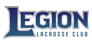 Legion Lacrosse Club