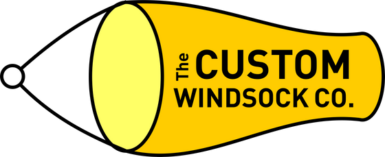 The Custom Windsock Co.