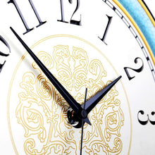 Load image into Gallery viewer, Up Close Clock Face Hands