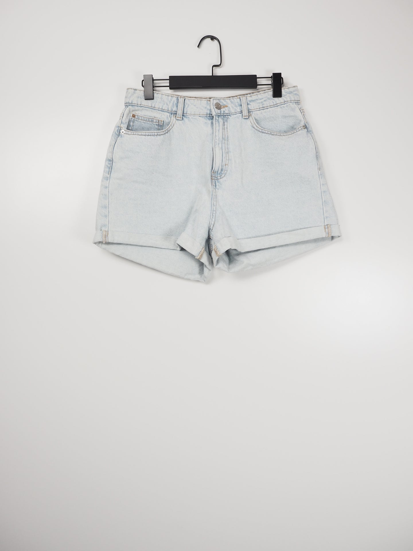 Light shorts (Primark)