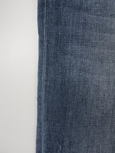 Afbeelding in Gallery-weergave laden, Wide legged jeans (Line of Oslo)