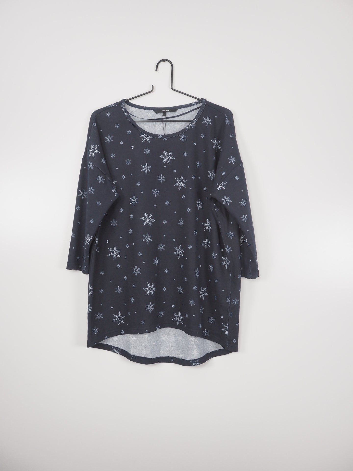 Snowy night top (Vero Moda)