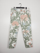 Afbeelding in Gallery-weergave laden, Mid waist boyfriend jeans (G-star Raw)