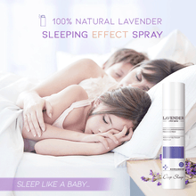 Load image into Gallery viewer, Lavender Sleeping Spray