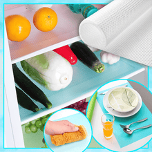 Load image into Gallery viewer, Refrigerator Pad (4pcs)
