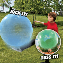 Load image into Gallery viewer, Super Bubble Ball summertwinkle