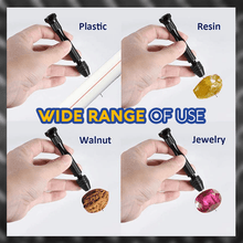 Load image into Gallery viewer, Precision Hand Drill Set summertwinkle