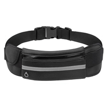 Load image into Gallery viewer, Upgrade Sports Belt Bag summertwinkle