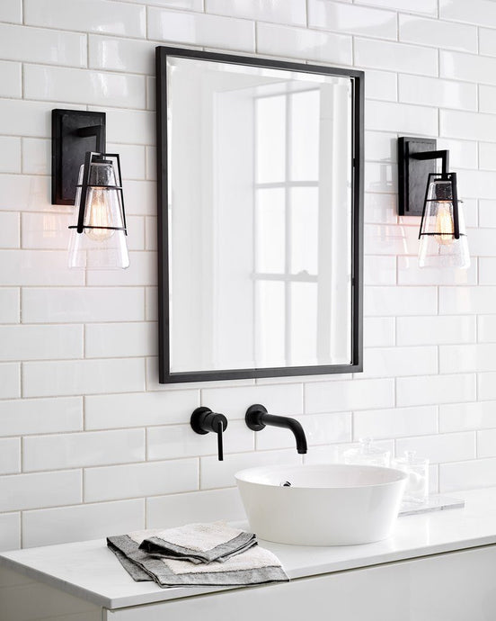 Adelaide Light Wall Sconce