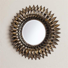 Load image into Gallery viewer, Leandro Decorative Mirror