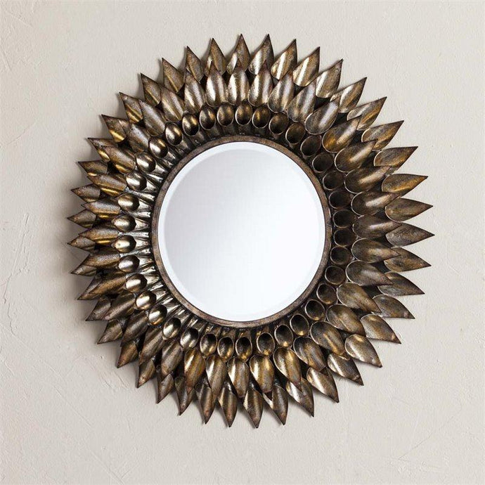 Leandro Decorative Mirror