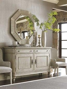 Lexington Oyster Bay Mirror