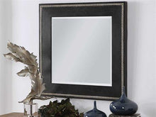 Load image into Gallery viewer, Lollis Wall Mirror