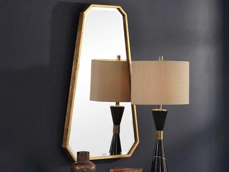 Ottone Wall Mirror