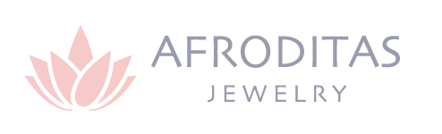 Afrodita's Jewelry Design