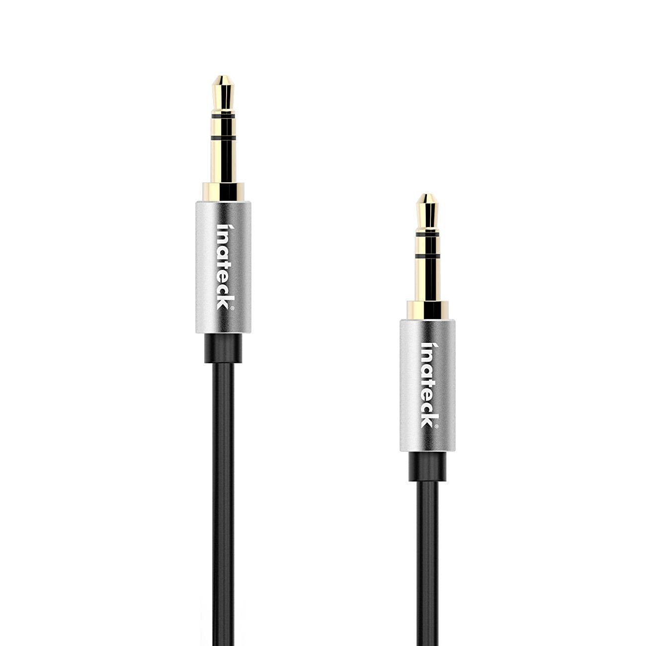 3.5mm Audio Cable AC1008