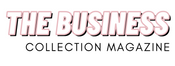 businesscollectionmagazine