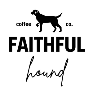Faithful Hound Coffee Co.