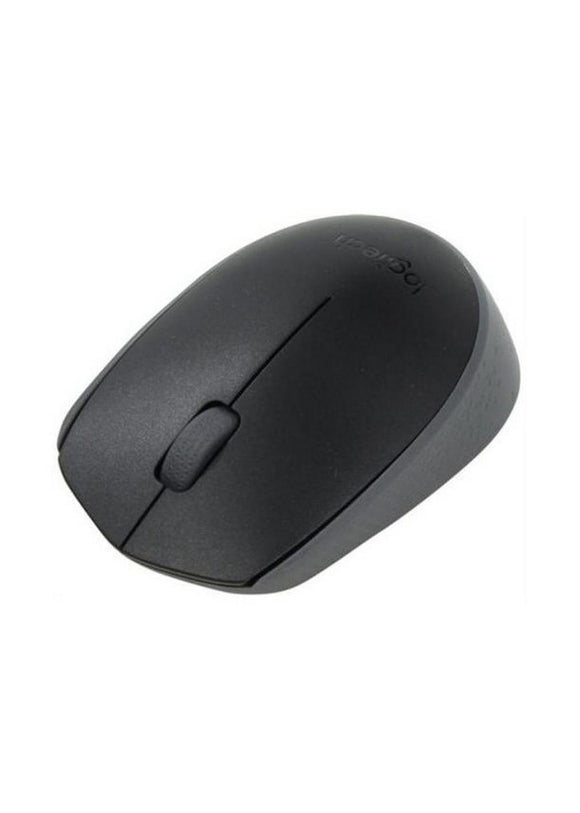 Logitic M171 Wireless Mouse