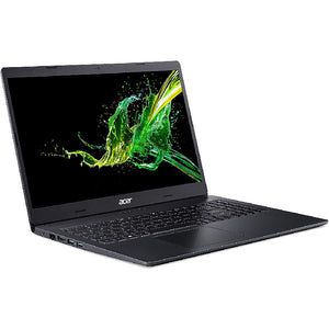 ACER i3 4GB 1TB Laptop