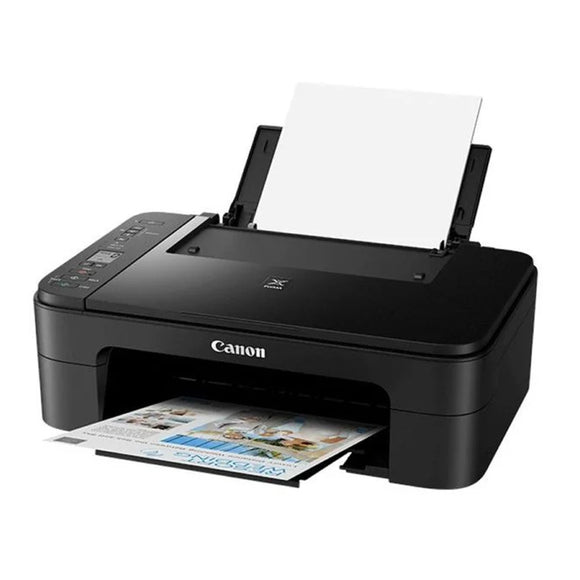 PIXMA TS3340 Wireless Printer