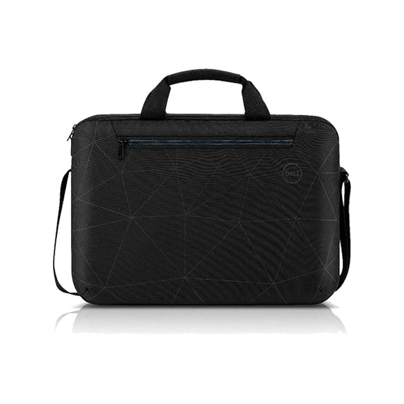 Dell Essential Briefcase 15-ES1520C