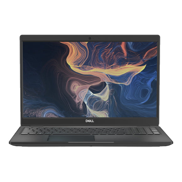 Dell Latitude 3510 Laptop i5-10210U