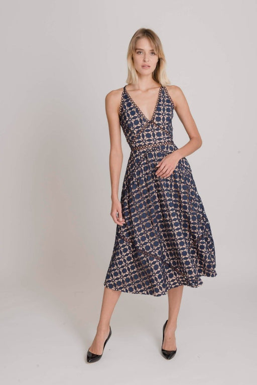 Women S Designer Cocktail Dresses Sau Lee Tagged Wedding Guest