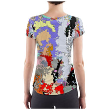 Load image into Gallery viewer, T-shirt 'Carnaval'