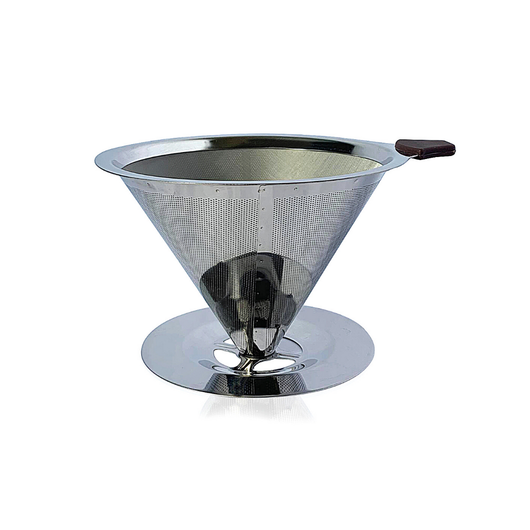 Reusable Coffee Filter (Single-layer) | Philippines
