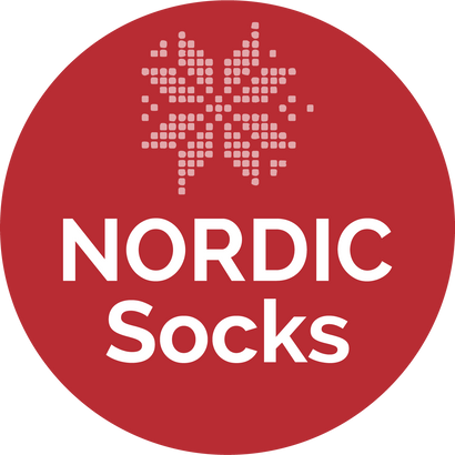 Nordic Socks UK