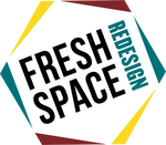 Fresh Space Redesign Market
