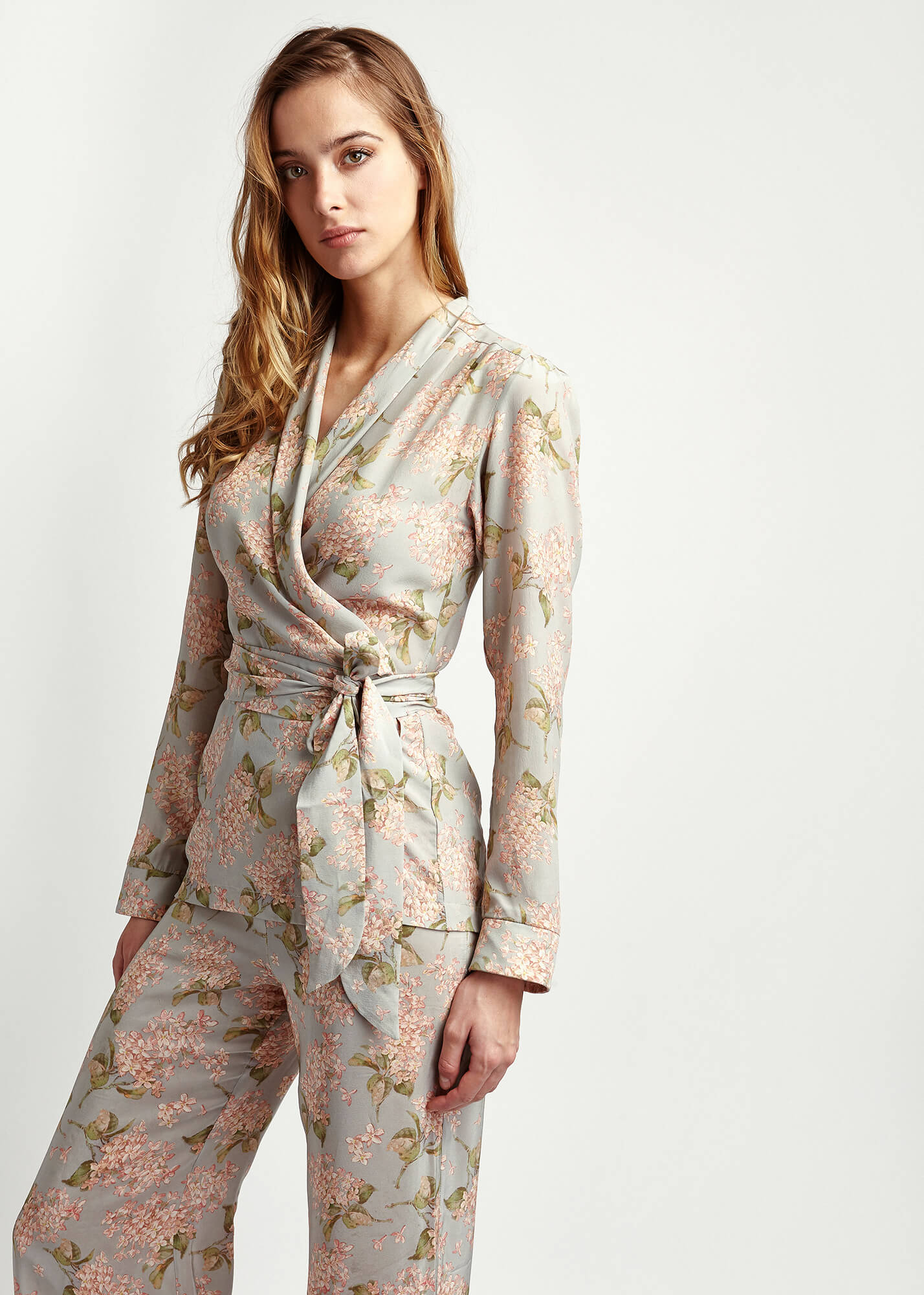 Roxy Florence Suit