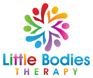 Little Bodies Therapy