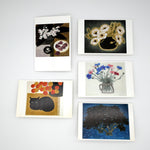 Museum of East Asian Art Cards (Pack of 5)