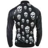 SkullCracker Rider Jacket - Limited Run