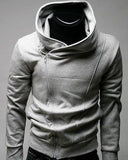 Hoodies - Assassin's Creed I (DM Original) 2016 Edition RF