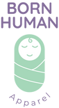 Born Human Apparel