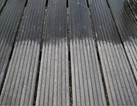 Treat your decking with the PF 103
