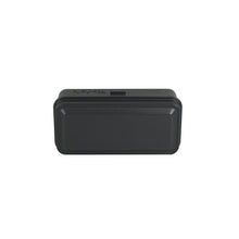 Load image into Gallery viewer, KODAK Film Case<br/>120/135 BLACK