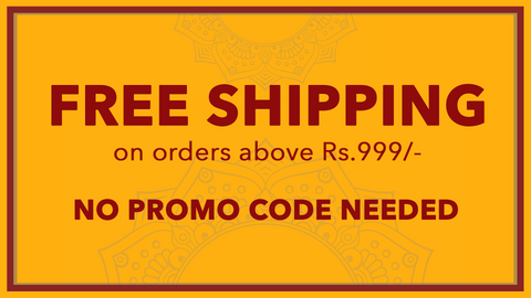 FREE SHIPPING OFFER AT THE STATE PLATE